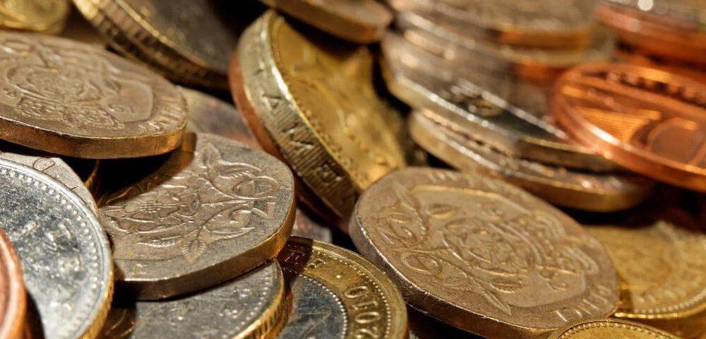 estimation-piece-monnaie