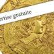 estimation-pieces-monnaie